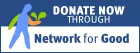 Doname - Network for Good